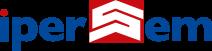 logo-ipersem